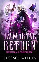 COVER-B3_ImmortalReturn_900x563px.jpg