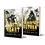 Thumbnail: SIGNED Special Edition Paperback copies of Blighted Heart & Immortal Return