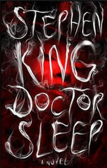 Review of Doctor Sleep (Book)