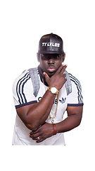 DJ Ty Lytes
