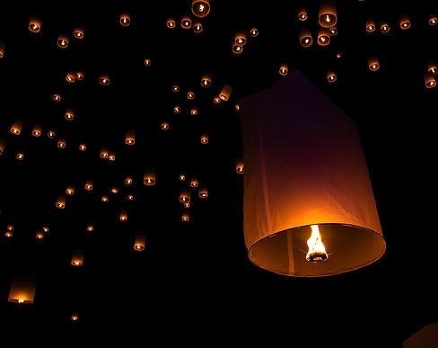 lanterne chinoises mariage_edited.jpg