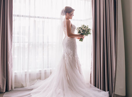 robe de mariée_edited.jpg
