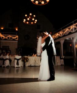 dj_geneve_mariage_edited.png