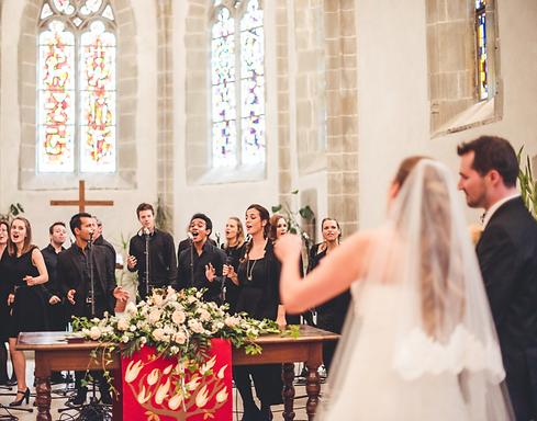 Gospel - mariage_edited.png