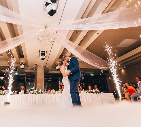 ouverture de bal mariage_edited.jpg
