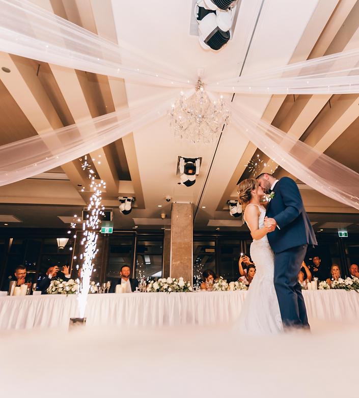 ouverture de bal mariage_edited.png