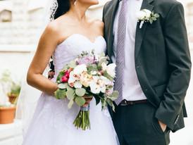 bride-groom-love.jpg