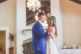 ouverture de bal mariages.jpg