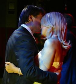 dj_Suisse_mariage_edited.jpg