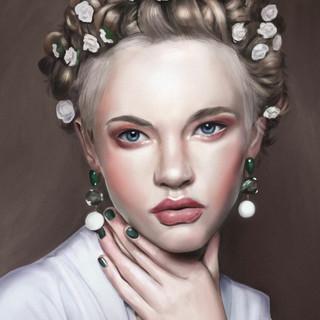 juan-angel-white-witch-painting-juan-ang