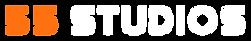 logo_55_studios_trns.png