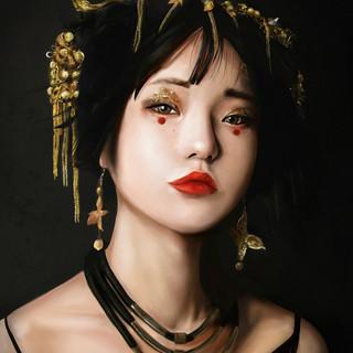 juan-angel-jewelryandgirlstudy-juanangel