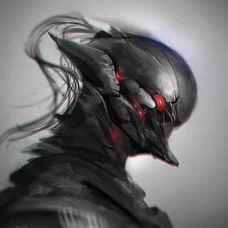 Ponytail+cyberdude.jpg