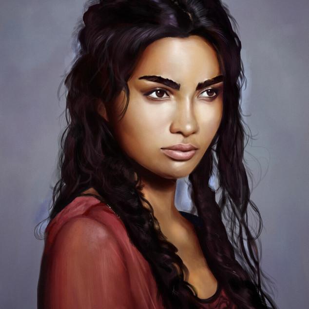 juan-angel-woman-painting-juan-angel.jpg