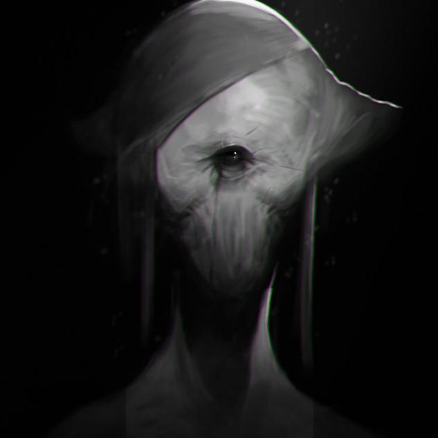 juan-angel-servant-of-asmodeus.jpg