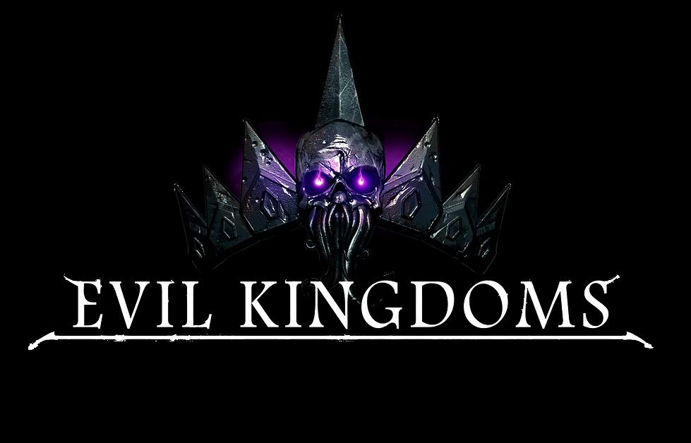 logo_EK_rectangular_2.png