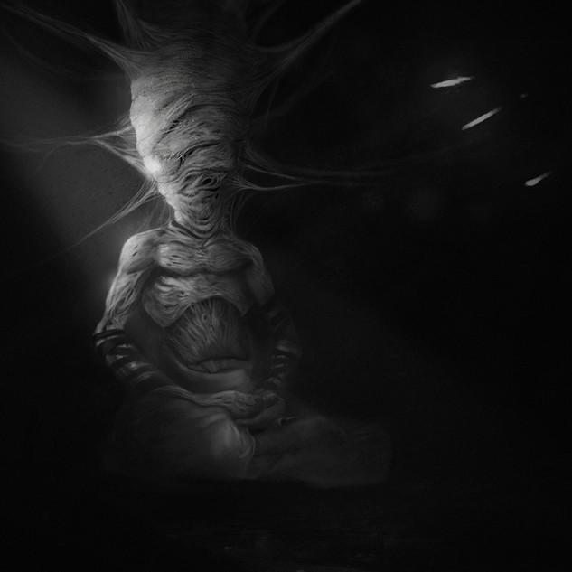 concept art 04