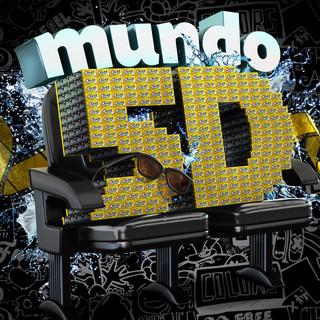 3D product shoot 05