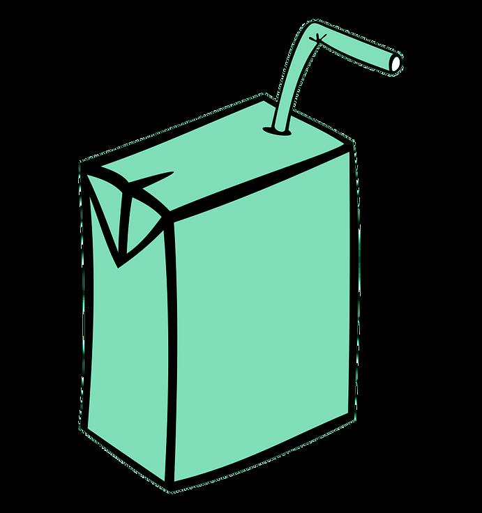 324-3241429_cartoon-juice-box-juice-box-