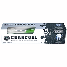 CHARCOAL PROMO PACK.png