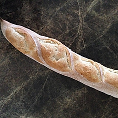 Baguette (small)
