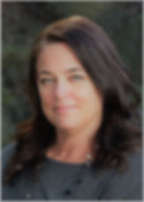 Kim Pendleton Former Administrator