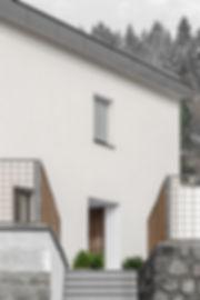 areum architecture - Martin Riegler Architekt Mölten
