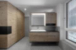 areum architecture - Martin Riegler Architekt Sarntal