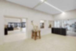 areum architecture - Martin Riegler Architekt Gröden