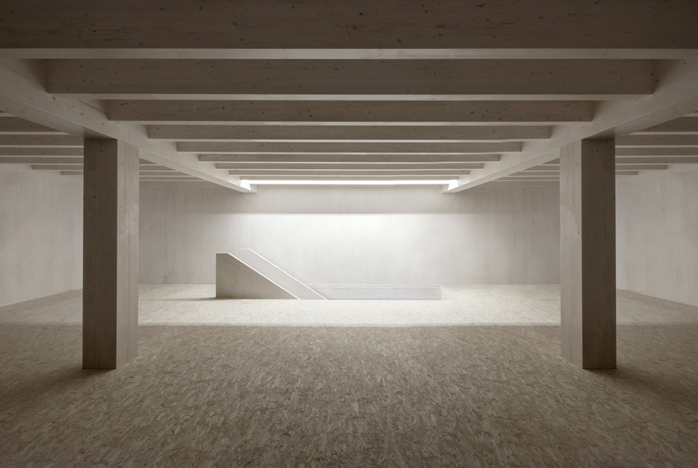 Museum Heide