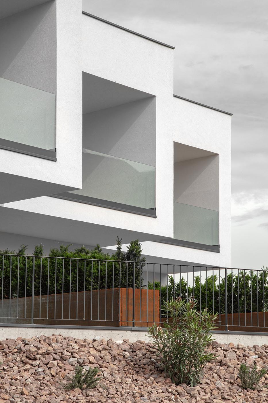 areum architecture