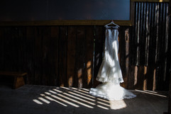 Wedding-30 (1).jpg