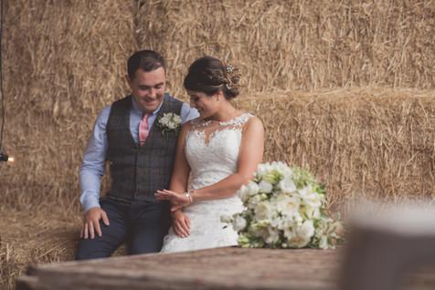 Wedding-302 (1).jpg