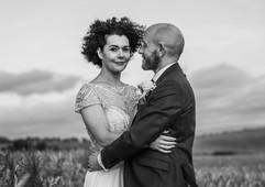 Wedding-543copy.jpg