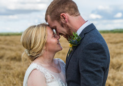 Wedding-463copy.jpg