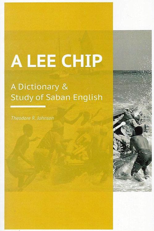 A Lee Chip