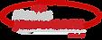 Logo_MobNet_Big_Colour.png