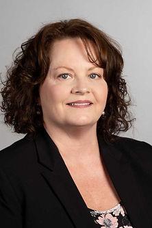 Angie Guynes, Office Administrator.jpg