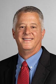 Gary Gummig Secretary.jpg