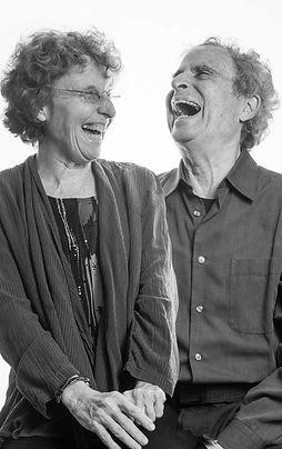 Ron Zoglin & Susan