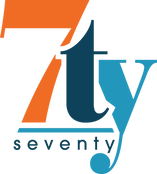 7tyOver70_logo.png