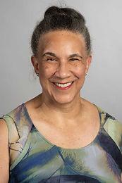 Karen Boyd PHD