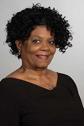 Sandra Rayford