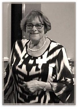 Mary Denise