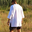 Thumbnail: Oversize White Shirt