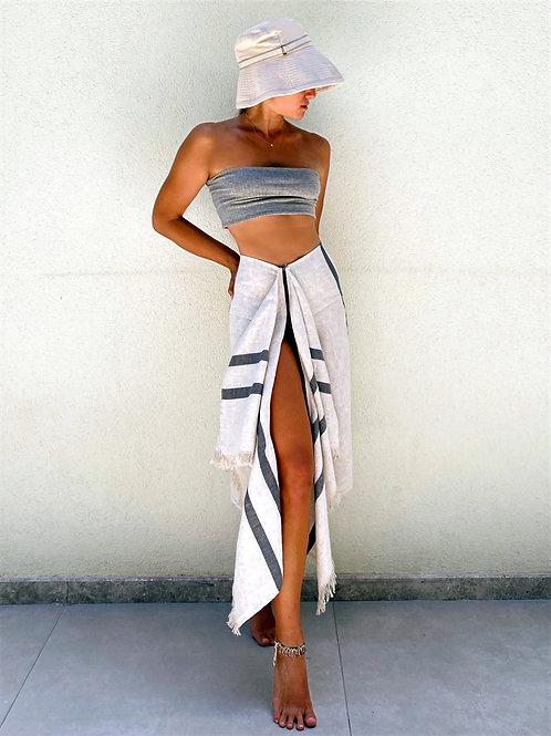 Loincloth Skirt