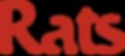 RATS ロゴ.png