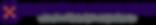 GWIS_Horizontal_4Color-02.png