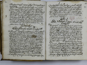 Tractatus philosophicus in octo libros Physicae, Anónimo S. J., s. f.