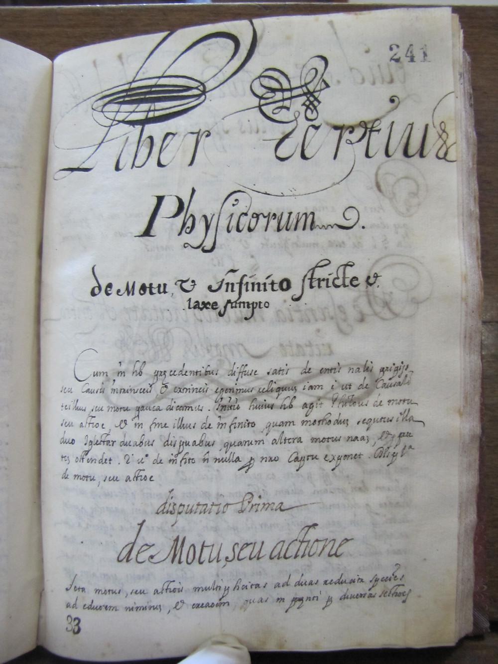 f. 241r
